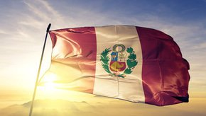 Peru publishes draft compliance and whistleblower guidelines