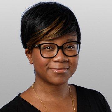 Chiz  Nwokonkor