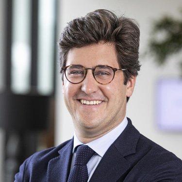 Loyens & Loeff promotes partner in Brussels