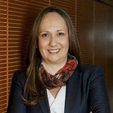 María Carolina Pardo Cuéllar