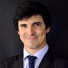 Daniel Bento Alves