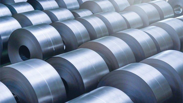 Tata and ThyssenKrupp steel themselves for JV block