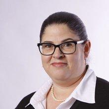 Heloisa Barroso Uelze