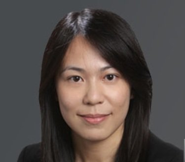 Mayer Brown promotes three in Asia