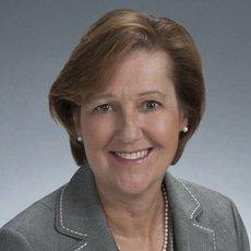 Pamela J  Martinson