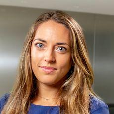 Bárbara Fernández
