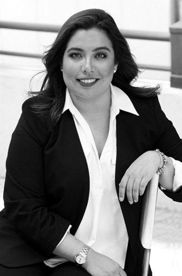 BMAJ replaces civil litigation head with boutique hire