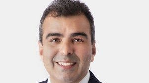 Akerman bolsters Brazil offering with Veirano hire