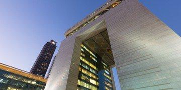 """Dubai centre escapes liability for """"invalid"""" appointment"""
