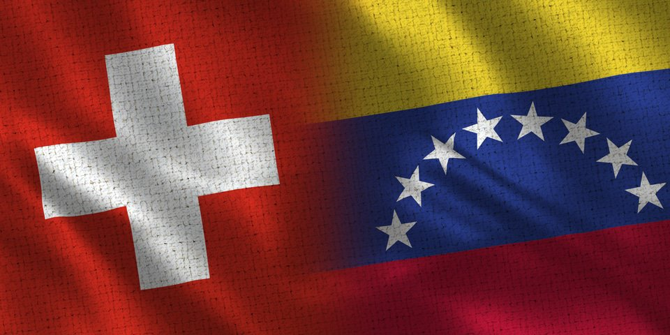 Switzerland launches two PDVSA money laundering investigations