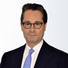 Florian Amereller