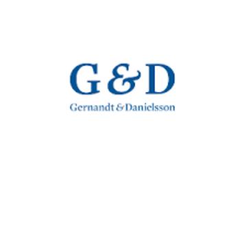 Gernandt & Danielsson Advokatbyrå