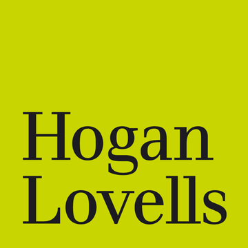 Hogan Lovells (South Africa) Inc