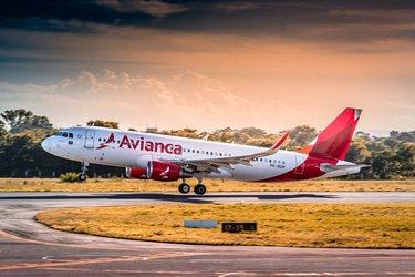 Avianca's FCPA disclosure puts spotlight on aviation industry