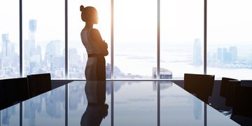 Three weeks remaining for second Women in Restructuring Survey