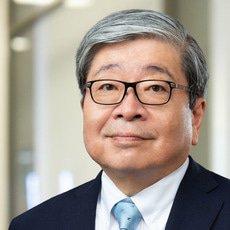 Akihiro Wani