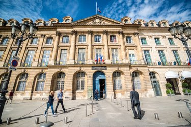 France set to appoint new PNF leader