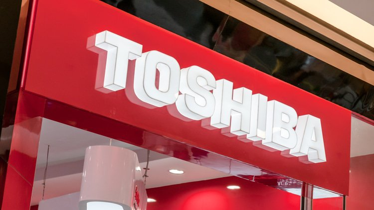 Toshiba and Panasonic fail to stop damages claim