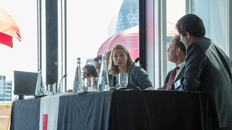 DG Comp official acknowledges burdensome merger control requirements