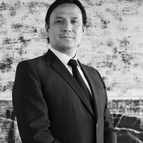 Camilo Maruy