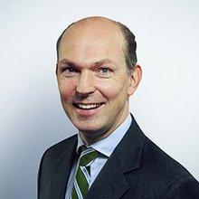 Daniel Reichert-Facilides