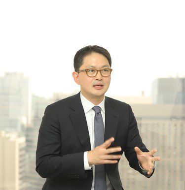 Arnold & Porter hires in Seoul