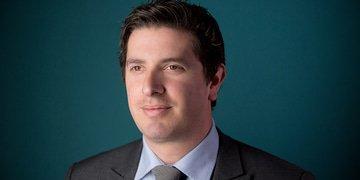 Charles Russell Speechlys promotes in London