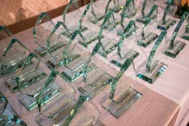 GIR Awards: Final call for nominations