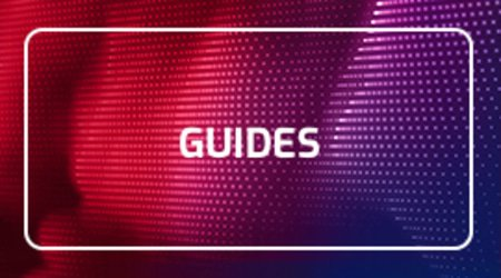 Ll homepage guides right 450x250