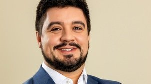 PVG hires another tax partner from TozziniFreire