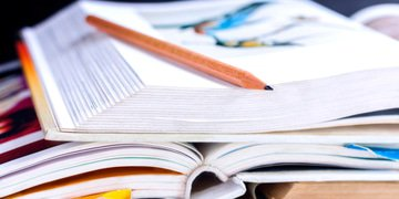 CMA studies textbook publishing deal in-depth