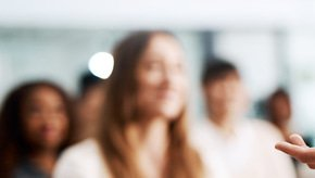 Women's arbitration association begins LatAm roll-out