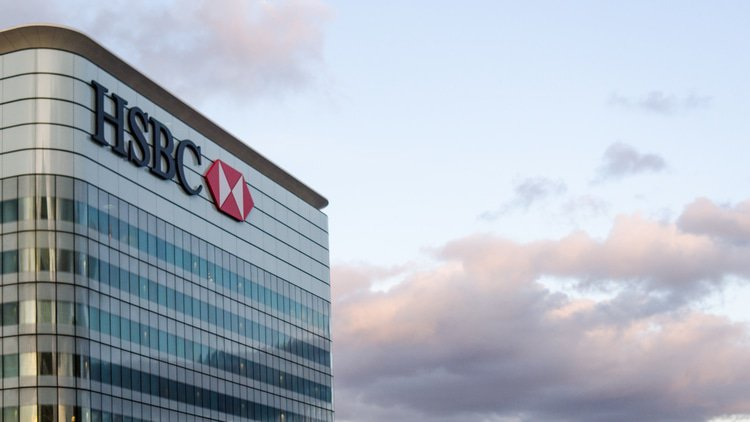 Korea fines international banks for derivatives collusion
