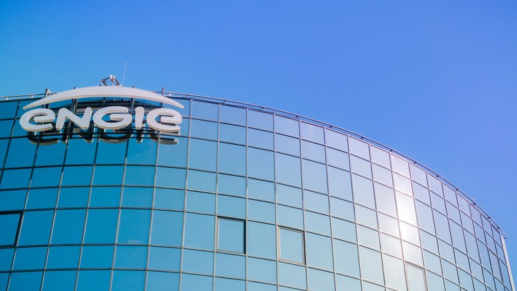 Engie fined €40 million for obstructing Nord Stream 2 probe