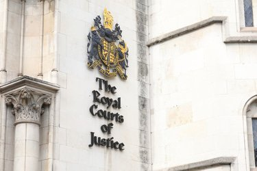 """Directors and shareholders could face millions in EBT claims after """"seismic"""" High Court ruling"""