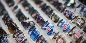 Italian-French eyewear merger leads to ICC claim