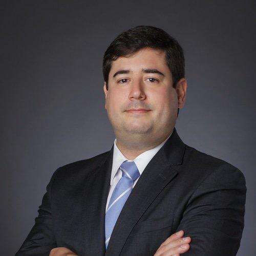 Tiago Araujo Dias Themudo Lessa