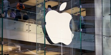 "Apple state aid decision is ""beneath the commission"", Ireland tells EU court"