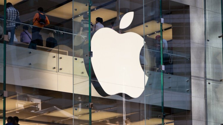"""Apple state aid decision is """"beneath the commission"""", Ireland tells EU court"""