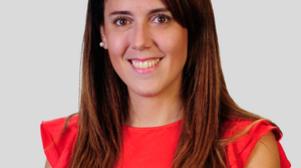 New member profile: Senior lawyer at Grupo Peñaflor