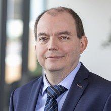 Marc Dhaene