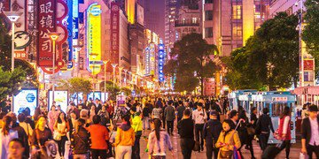 Journey to the East: Chinese arbitration policy and the challenge for institutions
