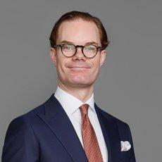 Marius Sollund