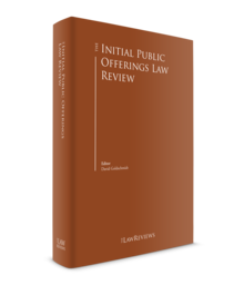 0.0.2049.2383 intial public offerings law review roi 1 220x256