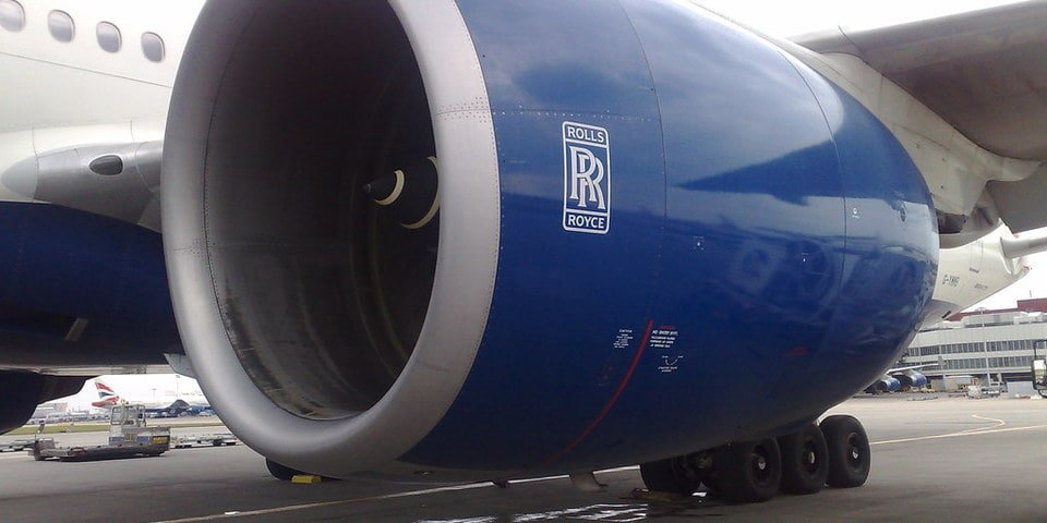 Osofsky: SFO was too late to charge individuals in Rolls-Royce case