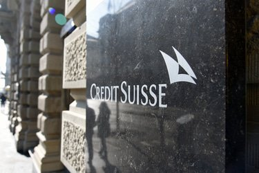 US seeks to show how ex-Credit Suisse employees dodged compliance controls