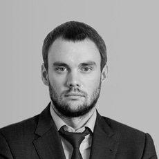 Alexander  Vaneev
