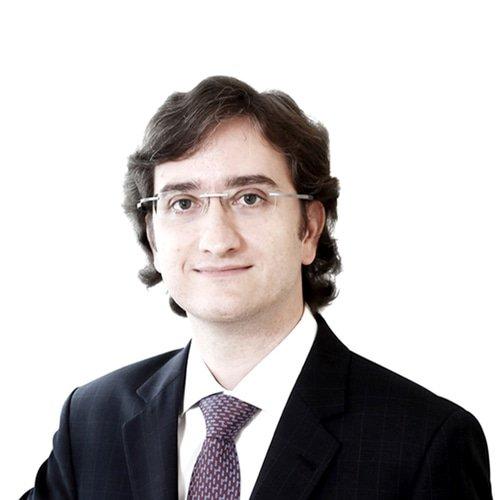 Eduardo Avila de Castro