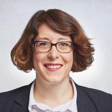 Simone  Terbrack