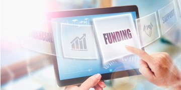 Market trends and legal issues in third-party funding